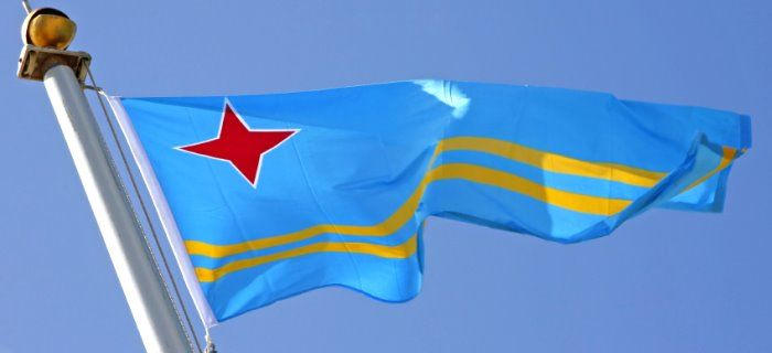 flag of aruba Why Read? Quotes to make it clearer: Letters to the Children of Troy
