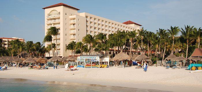 Aruba divi tamarijn all inclusive resort - Divi aruba and tamarijn aruba ...